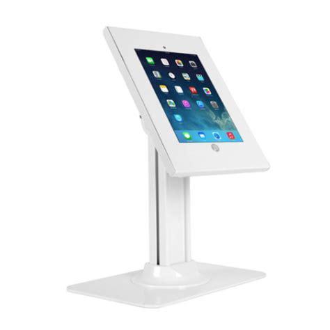 Ipad Desk Stand Hire  Ipad Hire  Exhibition Ipad Stand Hire