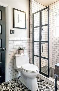 Small master bath designs 55 cool small master bathroom for Pictures of cool bathrooms