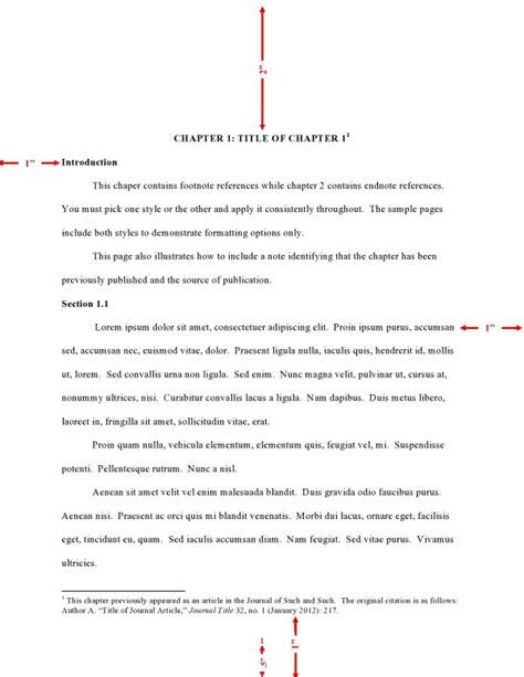 Online Dissertation Database  College Homework Help And