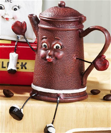 Kitchen Collectibles by Vintage Coffee Kitchen Collectibles And 50 Similar Items