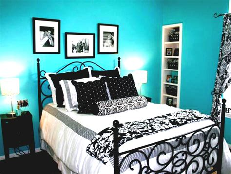 Beautifull Teenage Girls Bedrooms Ideas  Greenvirals Style