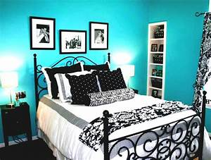 Beautifull teenage girls bedrooms ideas greenvirals style for The ideas for teen bedroom decor