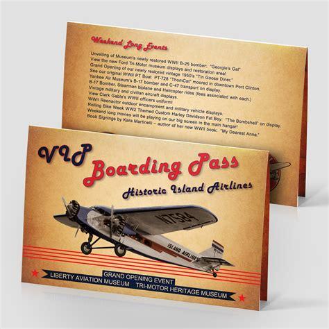 Brochure Printing Four Fold Brochure Jakprints Inc Brochure Printing Custom Brochures And Phlet Printing