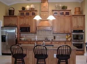 Stainless steel appliances the best choice for Kitchen colors with white cabinets with sesame street wall art