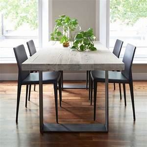 How To Select Wooden Dining Tables BlogBeen