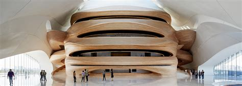 Opernhaus In Harbin by Schneeverwehung Aus Stahl Opernhaus In Harbin Detail
