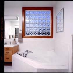 bathroom windows ideas bathroom window design image photos pictures sles of home