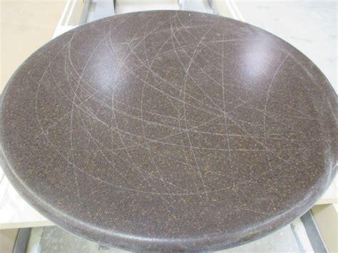 corian countertop when to repair or replace mesa corian az countertop