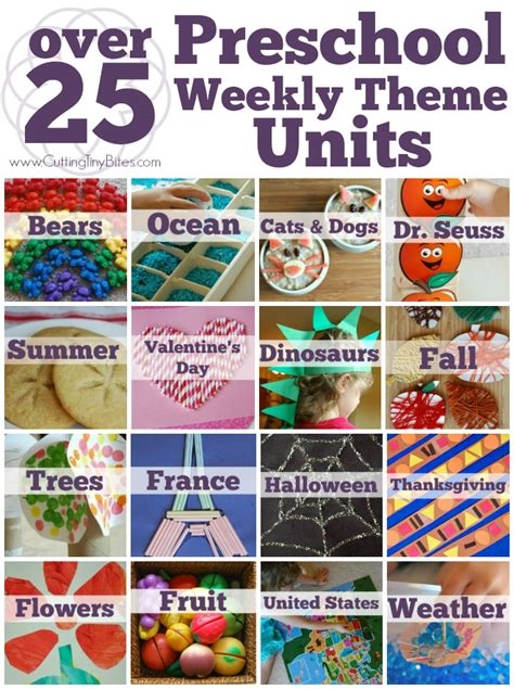 preschool weekly themes on preschool theme 467 | b0a10878962be92d69f6c038df95cdd9