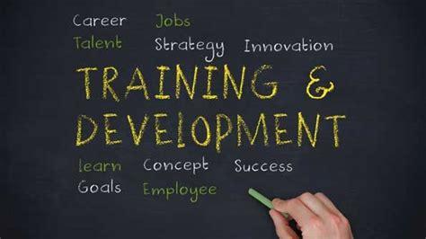 job training quotes image quotes  hippoquotescom