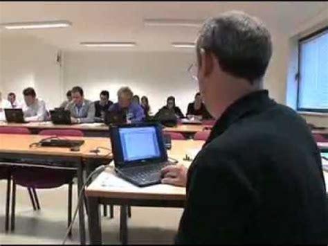 chambre de disconnection chambre belge des comptables de bruxelles présentation