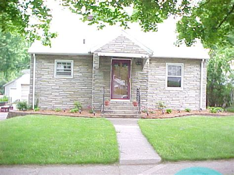 Houses for Rent in Iowa City