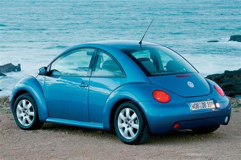 2000 Volkswagen Beetle 1 8 Turbo by Volkswagen New Beetle 1 8 Turbo Highline 2000 Parts Specs