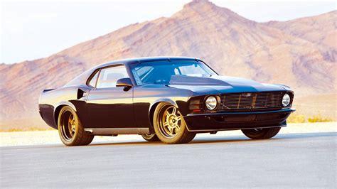 Download Cars Muscle Wallpaper 1600x900  Wallpoper #389503