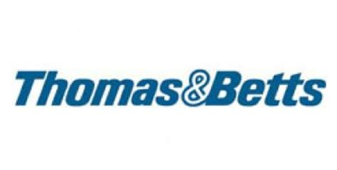 Working At Thomas & Betts Employee Reviews Indeedcouk