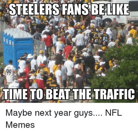 25 best memes about steelers steelers memes