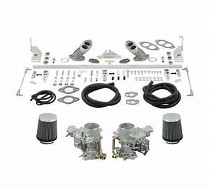Mofoco Vw Carburetors  U0026 Parts