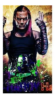 Jeff Hardy Wallpapers 2016 - Wallpaper Cave