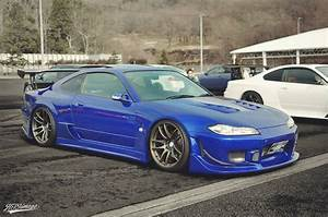 Nissan Cache Kai : 17 best images about nissan silvia s15 s14 s13 on pinterest cars in love and places ~ Gottalentnigeria.com Avis de Voitures