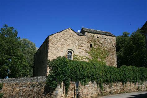 chambre d hotes luxembourg chateau de montrozier inscrit imh par arrêté en décembre 1976