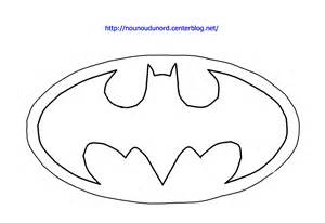 Easy Superman Pumpkin Stencil by Dessin De Coloriage Batman 224 Imprimer Cp03703