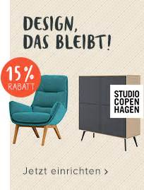 Black Friday Betten : schlafsofas bequem und versandkostenfrei online kaufen ~ Whattoseeinmadrid.com Haus und Dekorationen