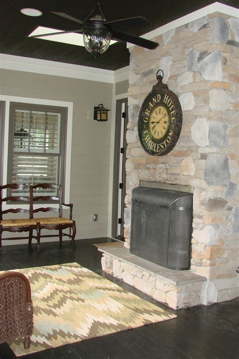 The Gallery For > Whitewash Stone Fireplace. Dining Table Base For Glass Top. Marble Table Tops. Decorative Wall Panels. Coastal Shower Curtains. Decorative Outdoor Thermometer. Bamboo Dining Chairs. Mother In Law Cabins. Nest Chair
