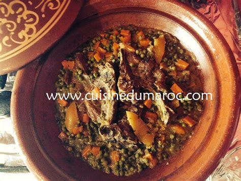 cuisine marocaine couscous choumicha cuisine marocaine couscous tajine