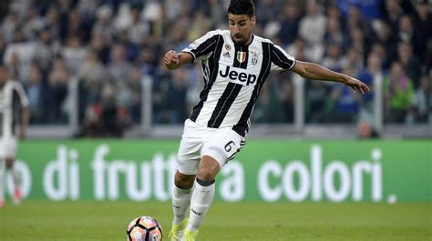 Darum Ist Juventus Turin Gegen Barcelona Favorit