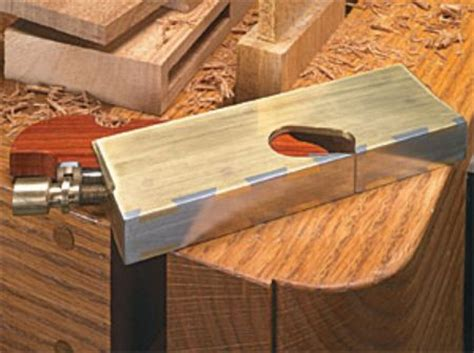 homemade tools build  dovetailed shoulder plane toolmonger
