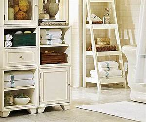 Bathroom, Storage, Ideas
