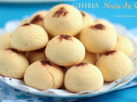 blogs recettes de cuisine recettes de cuisine rapide de de cuisine de sihem