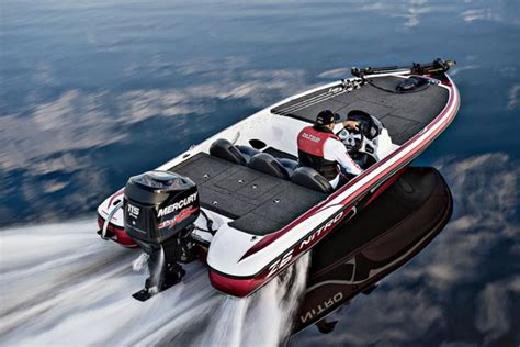Ranger Aluminum Boat Vs Bass Tracker by 3 Top Affordable Bass Boats Nitro Z6 Vs Ranger Z117 Vs
