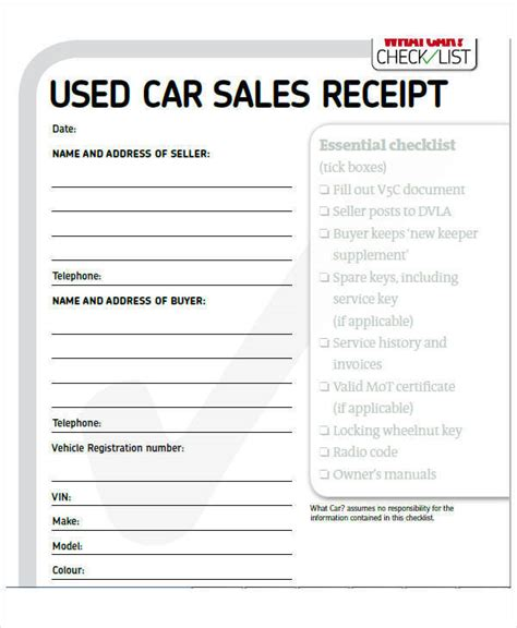 purchase invoice templates examples  word