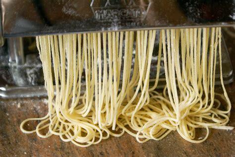 cuisiner des asperges vertes fraiches ou acheter des pates fraiches 28 images machine pte