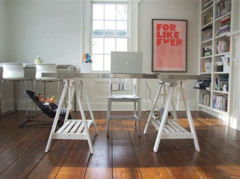 ikea desk ideas awe inspiring hallway table ikea decorating ideas gallery in home office eclectic design ideas