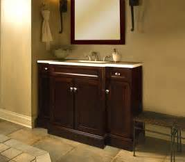 teagen 42 inch vanity combo foremost canada
