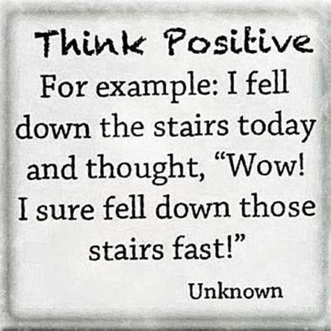 Positive Quotes Memes - funny quotes on staying positive quotesgram