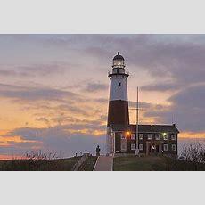 Montauk Point Light Wikipedia