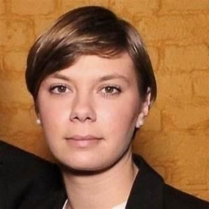 Abrechnung Amazon Gmbh : christina hartmann sachbearbeiterin personal betreuung ~ Themetempest.com Abrechnung