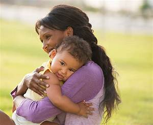 Mother's Day Traditions Around the World | Blog