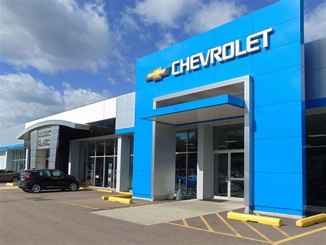 shearer chevrolet buick gmc cadillac car dealership