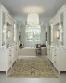 designer bathroom rugs corner tub shower combo bathroom traditional with bathroom remodeling corner bathtub