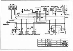 Fiat 110 90 Wiring Diagram 41340 Enotecaombrerosse It