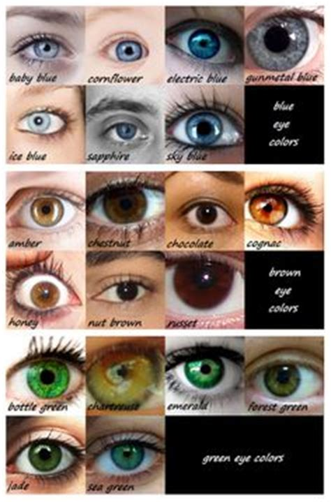 how to describe colors 1000 images about writing 101 how to describe on