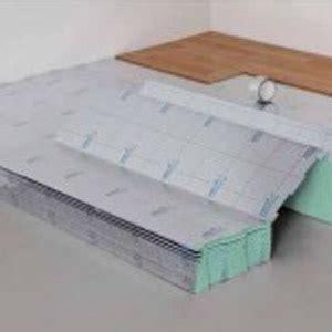 shaw flooring underlayment s j neathawk lumber co