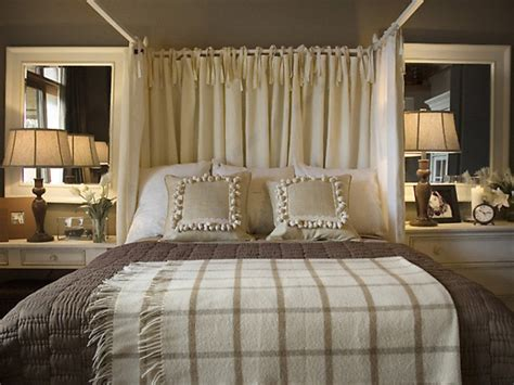 romantic bedroom design bookmark