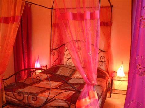 chambre d hote roquebrune sur argens des lys chambre d 39 hôte à roquebrune sur argens var 83