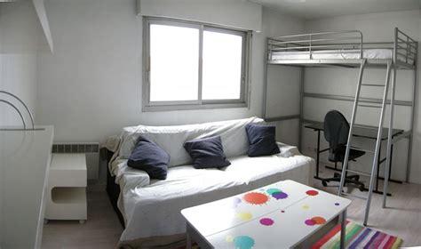 location d une chambre meubl馥 location 233 tudiant studio meubl 233 arlac bordeaux