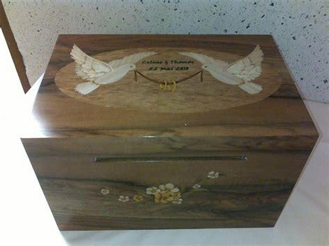 jeux de jeux de cuisine urne mariage en bois 1 déco